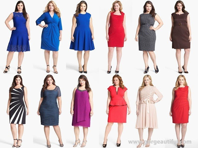 What Dress To Wear To A Wedding Reception