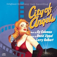 CD REVIEW: City of Angels