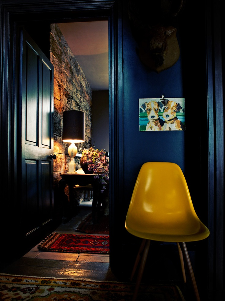 New Stuff Dining Room Goodies Abigail Ahern And Photoshop Swoon Worthy