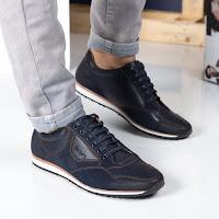 pantofi-sport-barbatesti-7