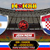 Prediksi Argentina Vs Kroasia Piala Dunia 2018, 21 Juni 2018 - HOK88BET