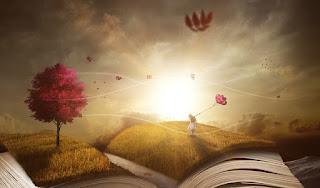 Versículos Bíblicos que Falam Sobre Sonhos