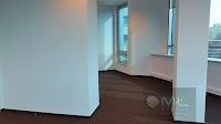 malowanie ścian sufitu, malowanie biura, usługi malarskie malarz, firma malarska Mińsk Mazowiecki usługi remontowe