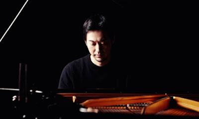 Kumpulan Musik MP3 Piano Yiruma Full Album