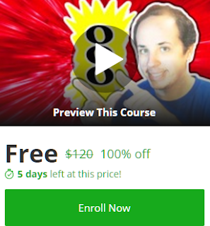 udemy-coupon-codes-100-off-free-online-courses-promo-code-discounts-2017-chord-trainer