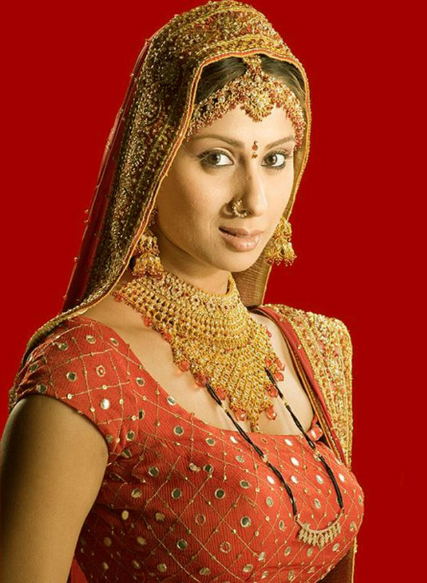 Latest Indian Bridal Dulhan Dress Pictures Fashion World