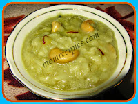 http://www.momrecipies.com/2014/08/bellam-parmannam-jaggery-and-rice.html