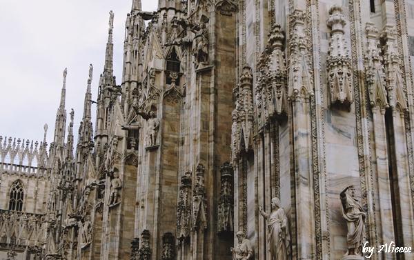 Domul-din-Milano-Italia (3)