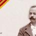 Nacionalismo catalán y socialismo español a comienzos del siglo XX