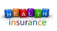 Pengertian Asuransi Kesehatan, Jenis-Jenis Dan Manfaat Asuransi Kesehatan