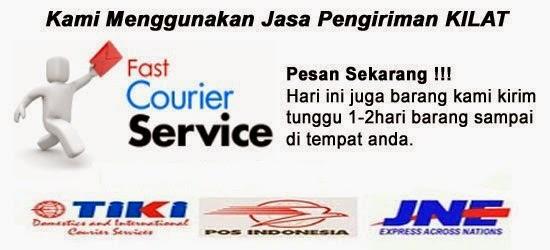 jakartablackmarket.blogspot.com