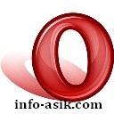 Macam-Macam Web Browser Terlengkap