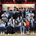 철산복지관, 장애·비장애 청소년 통합자원봉사단 WECAN 발대식