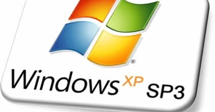 Sp2 free 64 xp download windows bit professional full