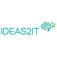 Ideas2IT Off campus Drive