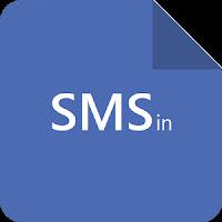 SMSin