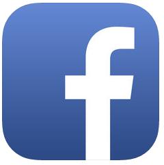 Tutorial Facebook Messenger untuk Android