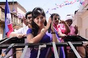 Alludu Singam Movie Stills-thumbnail-5