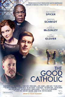 The Good Catholic(The Good Catholic)