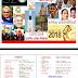 Chhattisgarh Current Affairs Book (छत्तीसगढ़ कर्रेंट अफेयर) by Sakar Academy Bilaspur