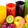 Various Fruit Juice Recipes To Overcome Anemia
