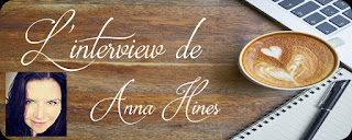 http://unpeudelecture.blogspot.fr/2018/03/interview-anna-hines.html