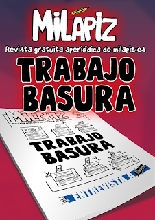 http://milapiz.es/media/static/img/banners/mlpz-06.pdf