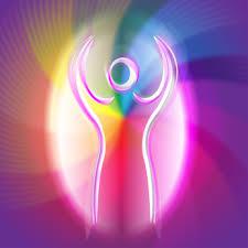 Amour, Source Originelle pour La Vie, placée dans notre cœur de la foi, où se réalise et se prend la nourriture de la voie, pour comprendre que le cycle de la naissance et de la mort ne s'arrête pas, c'est le temps d'un aspire et d'un expire !