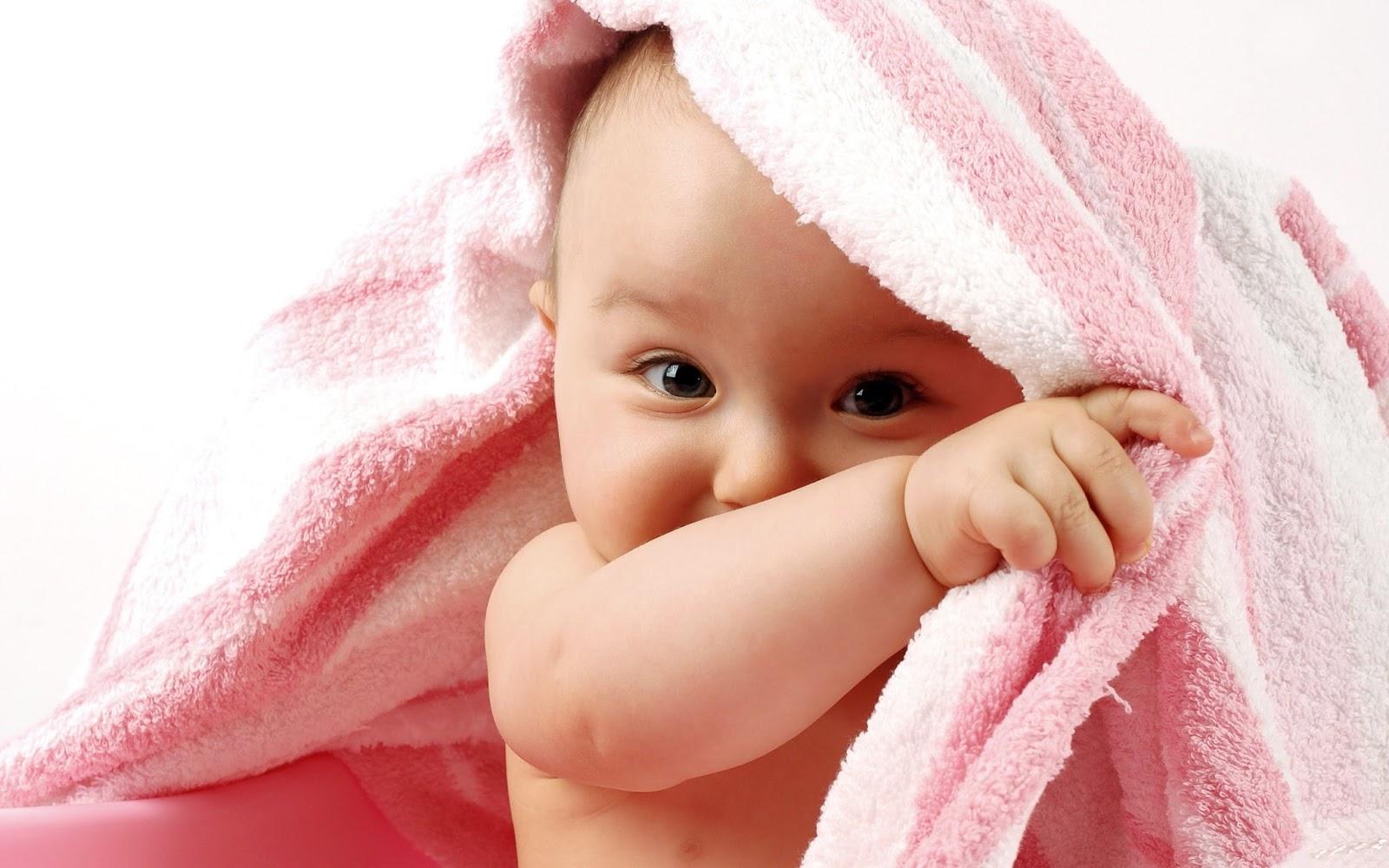 Cara Membuat Anak Yang Baik Dan Benar