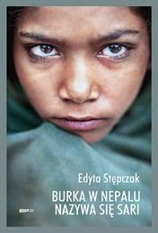 http://lubimyczytac.pl/ksiazka/4856238/burka-w-nepalu-nazywa-sie-sari