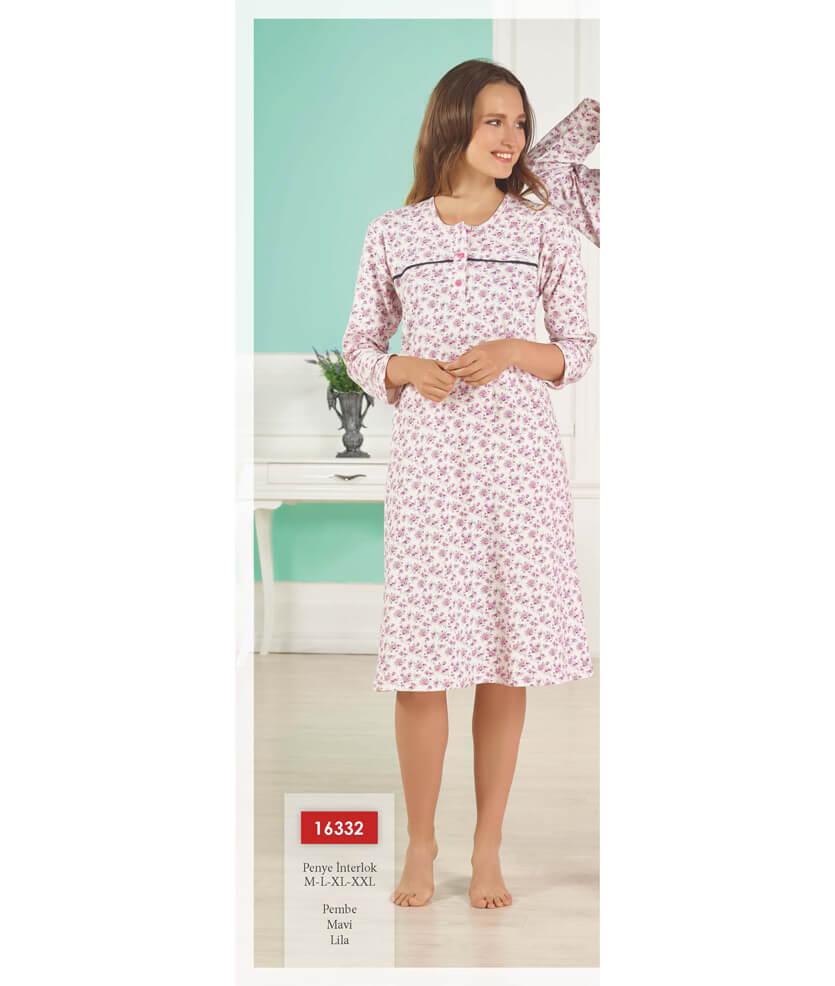 sexy Pajamas ,winter Pajamas ,Fashion Pajamas ,Collection Pajamas
