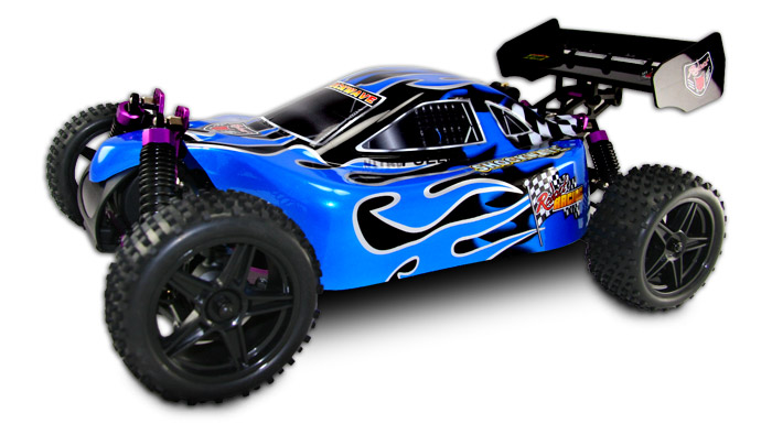 nitro gas rc cars for beginners. Black Bedroom Furniture Sets. Home Design Ideas