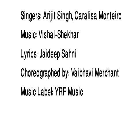 English, Hindi, Bangla All New Song, Lyrics, Movie, Watch
