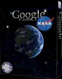 Google Earth PRO v7.1.1.1888 Final Multilingual Incl Crack