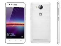 Remove FRP Bypass Huawei Lua L22 Tanpa PC 1000% Sukses