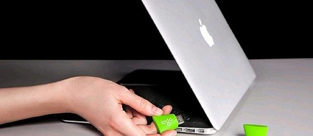 """Cara Mencuri Password """"Apapun"""" Teman Kamu Hanya Bermodalkan Flashdisk"""