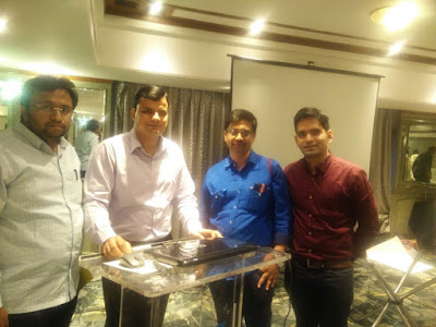 Peaceful fundamental value stock Investing Workshop by Dr Vijay Malik Hyderabad Aditya Park hotel. Full-Day fundamental Value Investing Workshop by Dr Stock