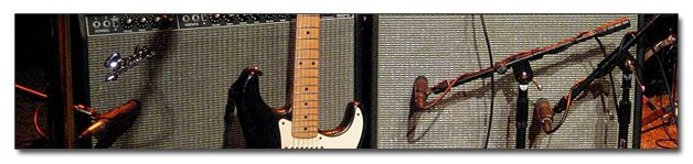 https://www.manualguitarraelectrica.com/p/informacion-equipo-guitarra-electrica.html