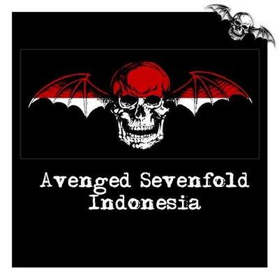 Download lagu avenged sevenfold full album mp3 trik dan link nanti lagi juga akan di keluar kan album 2016 terbaru hampir selesai antara bulan 2016 ini akan keluar lagu terbaru avenged sevenfold voltagebd Gallery