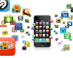 تحميل برامج موبايل سامسونج جلاكسى مجانا download programs Mobile Samsung