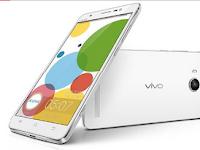 Vivo Xshot USB Driver Free Download