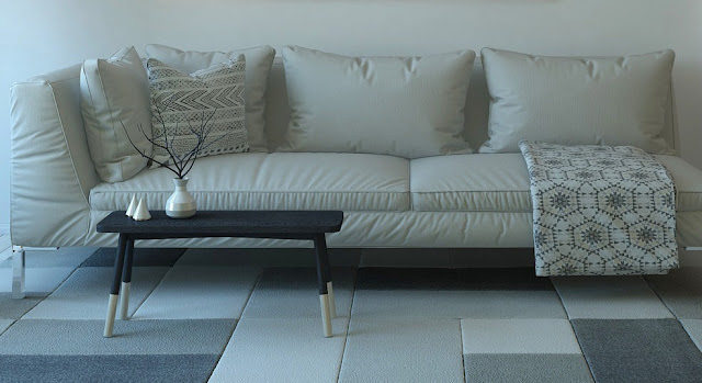 Cara Tepat Memilih Sofa yang Pas untuk Rumah