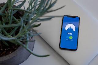 Inilah 5 Kerugian Resiko Bahaya Menggunakan VPN Gratis