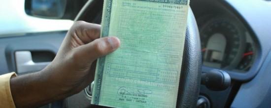 Deputado quer desconto no IPVA para policiais e motoristas sem infrações na Bahia