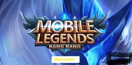 Cara Mendapatkan Uang Jutaan Rupiah Dari Game Mobile Legend