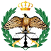 تعلن القيادة العامة للقوات المسلحة الاردنية عن حاجتها لتجنيد عدد من الذكور والاناث من حملة شهادة الثانوية العامة