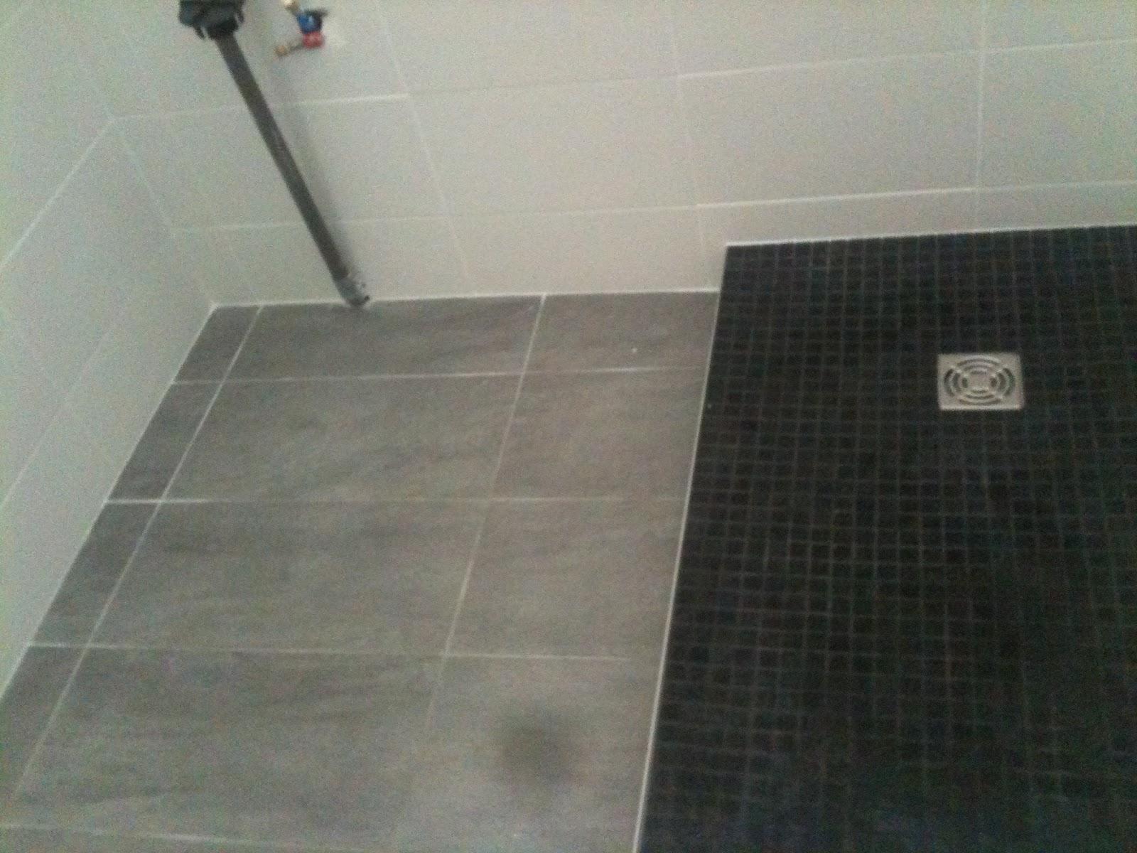 salle de bain mosaique blanche. Black Bedroom Furniture Sets. Home Design Ideas