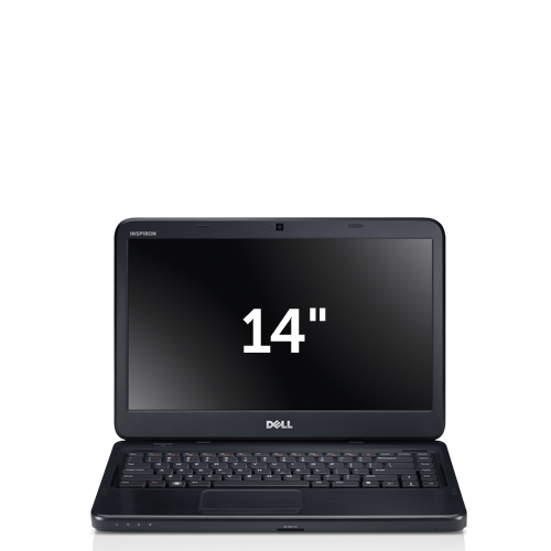 Dell Inspiron  3420 driver and download