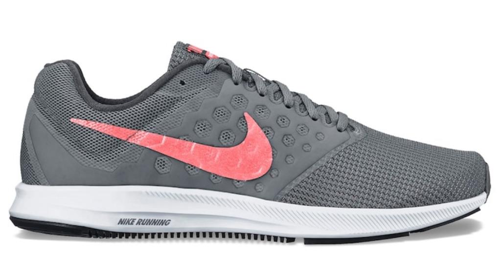 71e72ad06685 Kohl s  Nike Downshifter Men s   Women s Running Shoes ONLY  29.99  (Regularly  60)