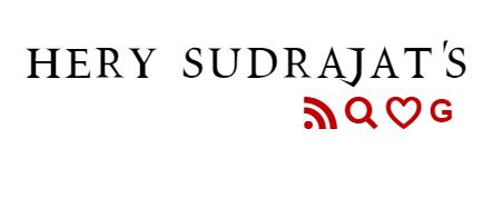 INTERFOOD BALI 2017 - Hery Sudrajat Blog